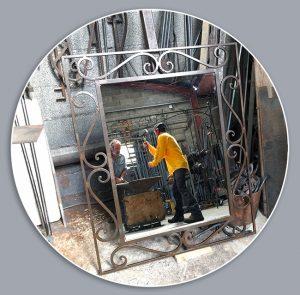 atelier-ferronnerie-provence