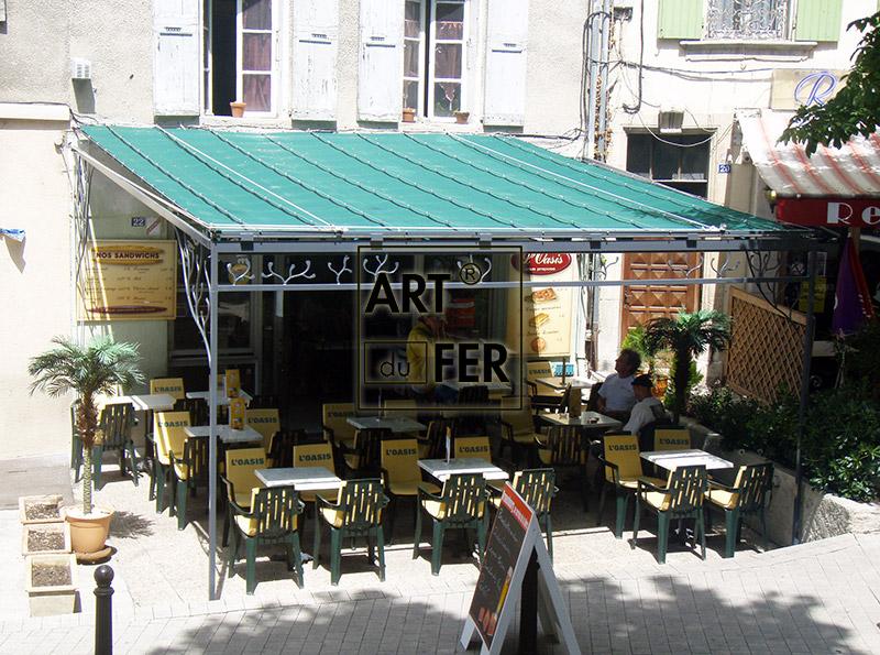 tonnelle-de-bar-forcalquier-bache-art-du-fer