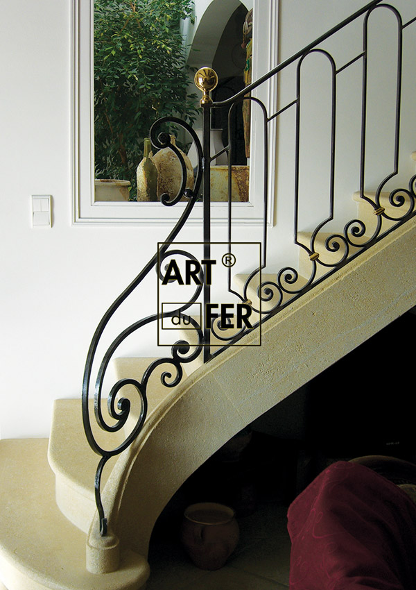 rampe-interieur-traditionnelle