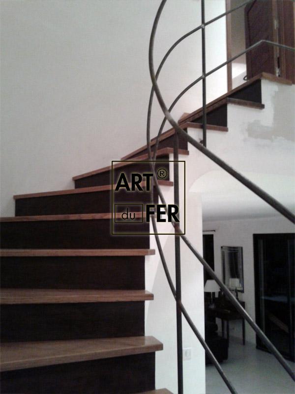 rampe-moderne-atelier