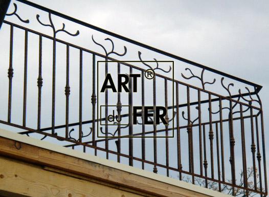 rampe-terrasse
