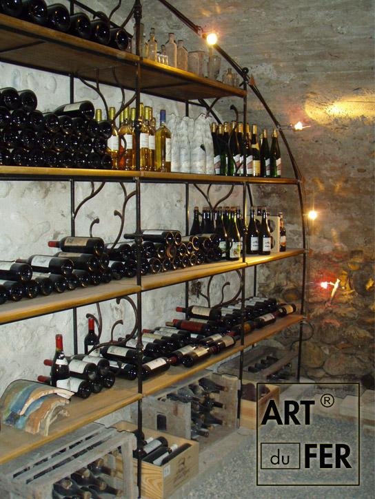 cave-a-vin-fer-forge-art-du-fer-mobilier-provence-rene-04