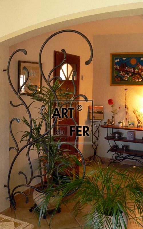 entree-maison-interieur-deco-hall-ferronnier-cucchietti
