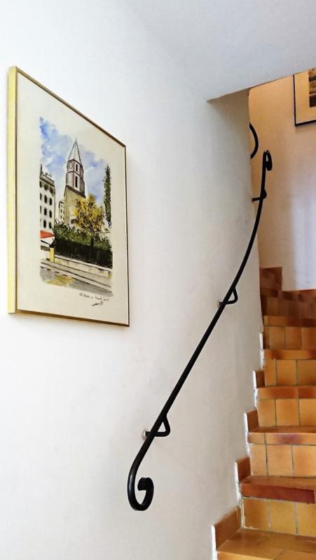 main-courante-rampe-ferronnier-04-manosque-verdon-luberon-cucchietti-artisan-art-et-fer (2)