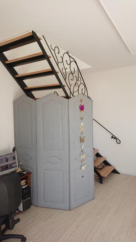 rampe-interieur-fer-forge